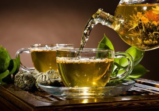 Obat Herbal Alami Tradisional Penumpas Asam Urat Alami Yang Ampuh