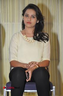 Rayudu Movie Team Interview Pictures  0005.jpg