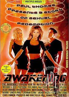 The Awakening (2000)