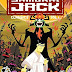 Samurai Jack Full Season