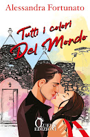 https://lindabertasi.blogspot.com/2019/06/cover-reveal-tutti-i-colori-del-mondo.html