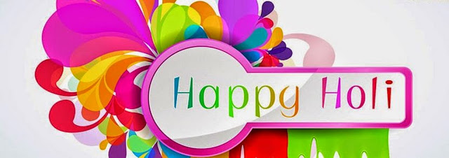 happy holi images 2016 for facebook 1
