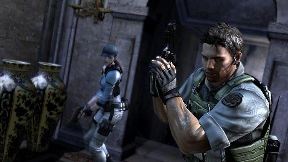 resident-evil-5-gold-pc-screenshot-www.ovagames.com-3