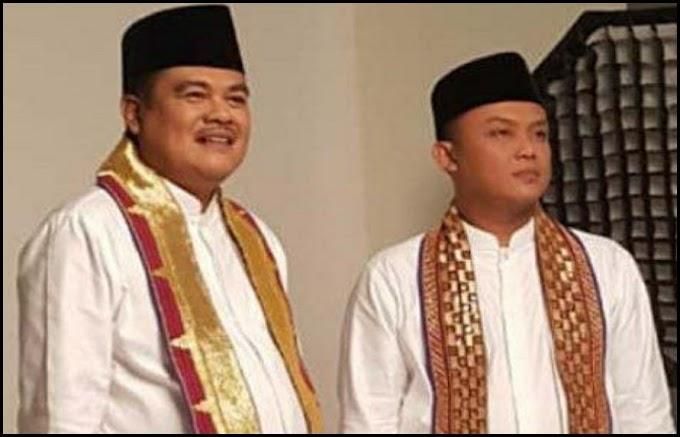 PT.MEDIA GSGRUP INDONESIA  Mengucapkan  Selamat  kepada nomor urut 02 Musa – Dito dalam hasil pantauan kami di 28 Kecamatan hitungan sementara Unggul 52% ,Selamat untuk Pak Musa Ahmad dan Pak Ardito.