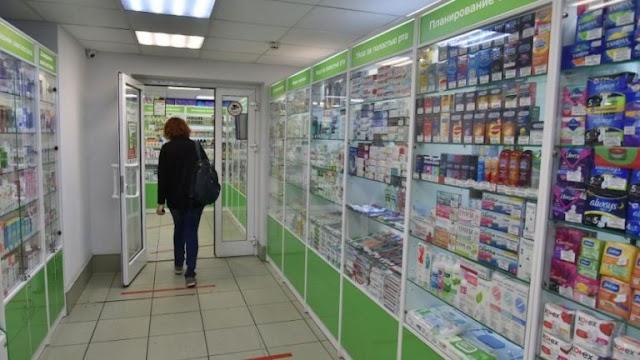 Лечащихся от COVID-19 на дому россиян обеспечат бесплатными лекарствами