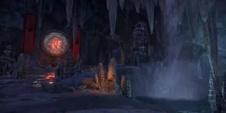 Dark Brotherhood Black Sacraments,Elder Scrolls Online,