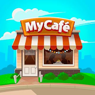 Télécharger My Cafe: Recipes & Stories v2019.9.6 Apk Mod Argent