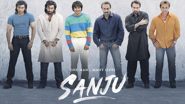 Sanju Full Movie Download Pagalmovies Filmyhit Bollyshare