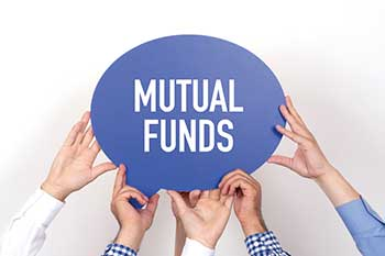 What is mutual fund???