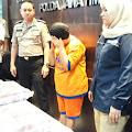 Soal Kasus MeMiles, Polda Jatim Kembali Tetapkan Satu Tersangka Baru