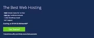 Best Web Hosting Comparison| How To Choose Web Hosting Learning And How?
