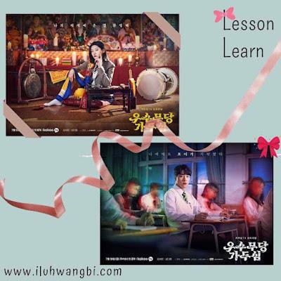 lesson-learn-drama-the-great-shaman-ga-doo-shim