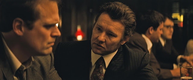 joel edgerton black mass