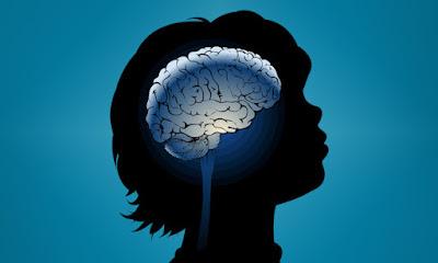 Αποτέλεσμα εικόνας για αυτισμός τεστ