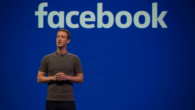 facebook-announce-3-new-parameters-Privacy-for-protect-data-personal