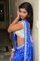 HeyAndhra Bindhu Sizzling Photos HeyAndhra.com