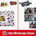 Notícias Nintendo da Semana - 22/03/2021 a 28/03/2021