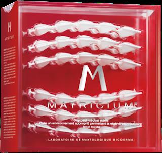 Matricium ¡la revolución de mi tocador! - Blog de Belleza Cosmetica que Si Funciona