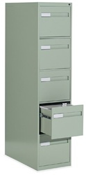 Discount File Cabinets at OfficeFurnitureDeals.com