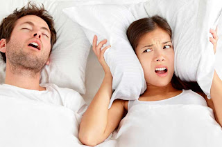 fz0review: Snoring Mouth Guards Walgreens : Good Natural
