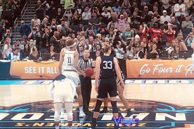 Macam Macam Peraturan Permainan Bola Basket Lengkap