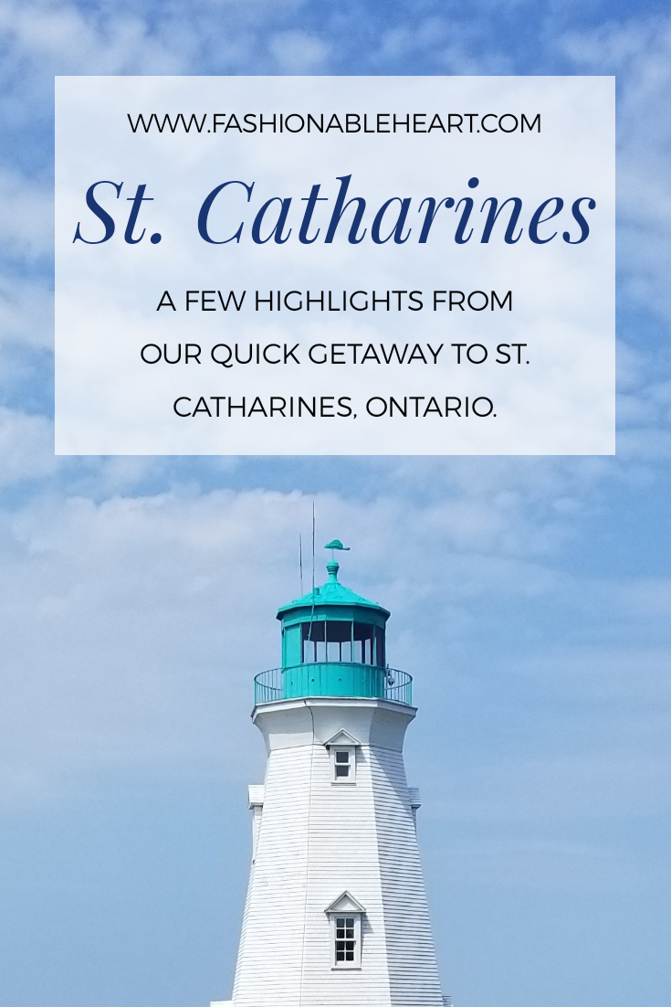 bbloggers, lbloggers, lifestyle blog, southern blogger, canadian blogger, ontario blogger, st. catharines, ontario, discover ontario, explore ontario. traveling during covid19, short trip, small vacation