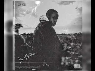 Download mp3: Johnny Berry - Lhe Da Mais