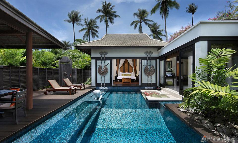 villa phuket thai lan 8 Công ty thiết kế thi công nội thất chung cư tphcm uy tín nhiều năm kinh nghiệm