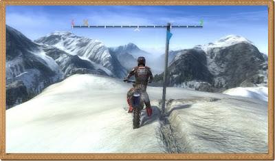 MX vs ATV Reflex Free Download PC Games