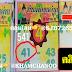 เลขเด็ด 2ตัวตรงๆ หวยซอง ท่านพ่อขุนด่าน งวดวันที่ 17/1/63