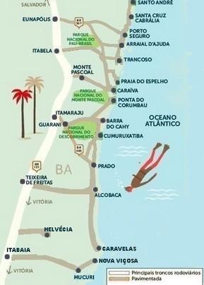 Sul-Bahia