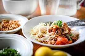 Pengambilan Makanan Sihat Dan Seimbang