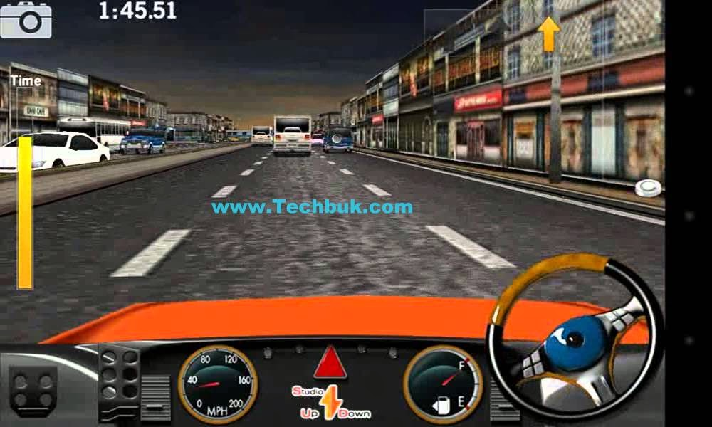 Bus Driver Game Free Download For Windows Xp
