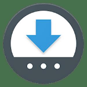 Downloader & Private Browser v3.1.0.207 [Premium] APK