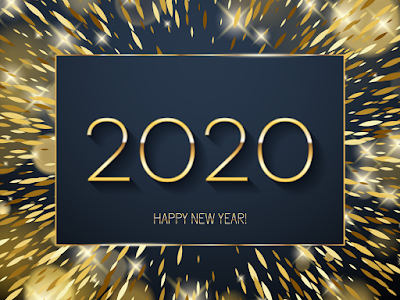 New Year Images hd for Facebook