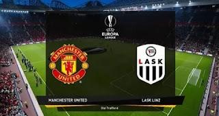 «Манчестер Юнайтед » — «ЛАСК»: прогноз на матч, где будет трансляция смотреть онлайн в 22:00 МСК. 05.08.2020г.