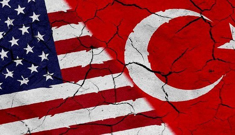 Μιχάλης Ιγνατίου: Σύννεφα στις σχέσεις ΗΠΑ-Τουρκίας μετά τη συμφωνία με τη Λιβύη
