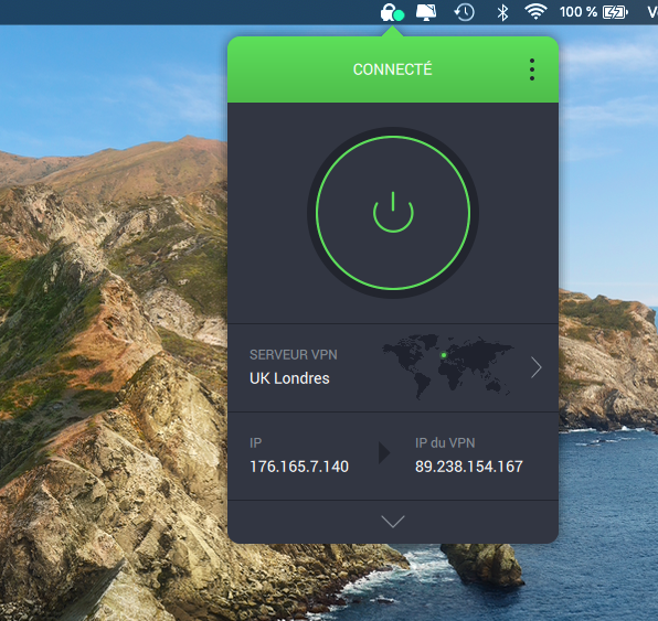 Private Internet Access VPN Review