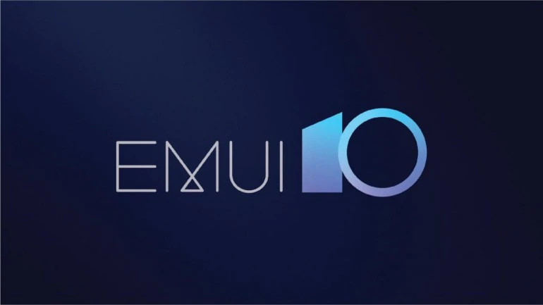 List of Huawei/ Honor Phones to get Android Q with EMUI 10 Update