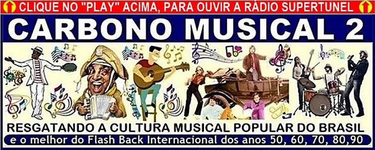 BARNABE PARA DO BAIXAR CD