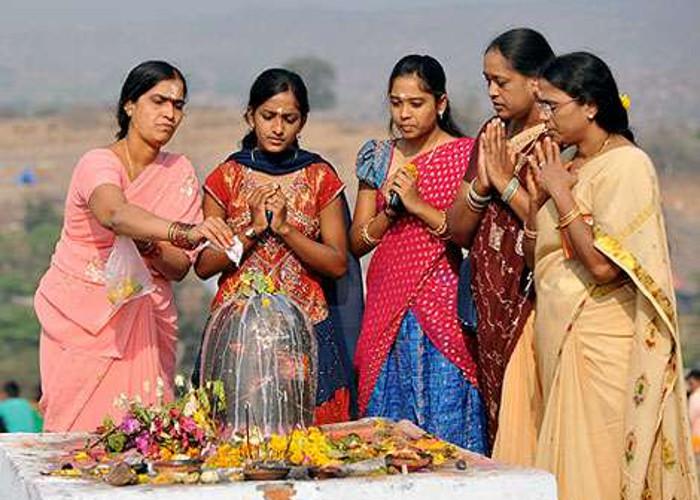 कुंवारी लड़कियों को शिवलिंग की पूजा क्यों नहीं करनी चाहिए-Why should not virgin girls worshiped Shivling