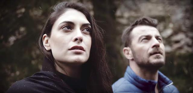 Για σένα πατρίδα - Το νέο βιντεοκλίπ που γυρίστηκε στην Τραπεζούντα (Video)