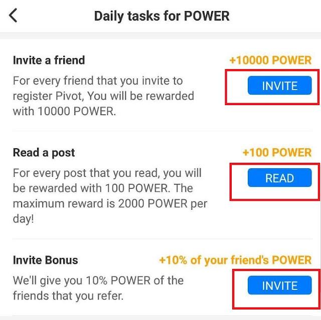 https://www.pivot.one/app/invite_login?inviteCode=rjkuaw