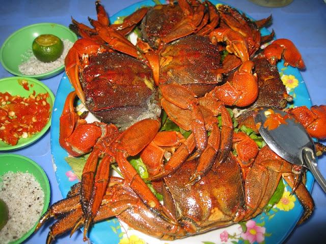 Discover Bac Lieu - A peaceful palce Vietnam Mekong Delta 6