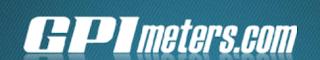GPI Meters