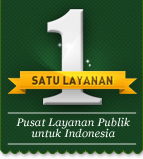 LIPUTAN_TERKINI_by_liputanindonesia.co.id