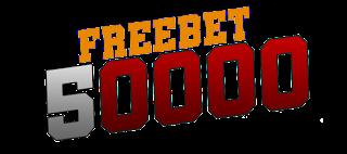 freebet hanya di boladbs