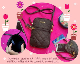 dompet guiditta dompet sophie martin