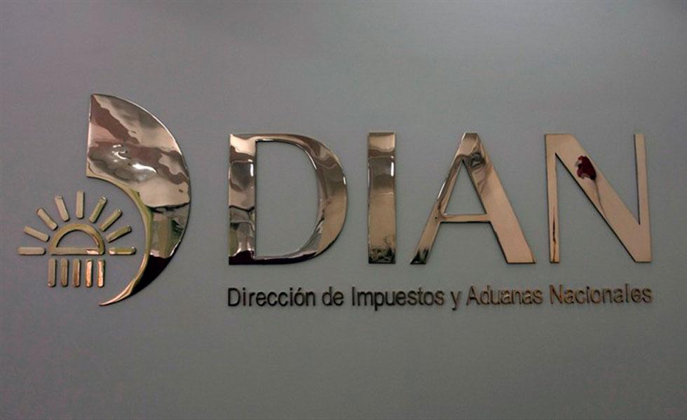 https://www.notasrosas.com/DIAN abre convocatoria para 1.500 empleos