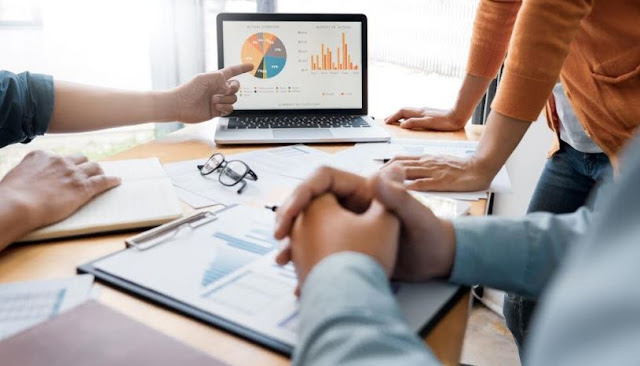 sales funnels lead generation